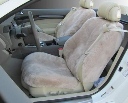 Marvelous Lambskin Car Seat Cover 20 Hebei Baoyun Impexp Trade Co Ltd Gamerscity Chair Design For Home Gamerscityorg