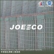 Joesco zinc aluminum steel wire military defense bastion